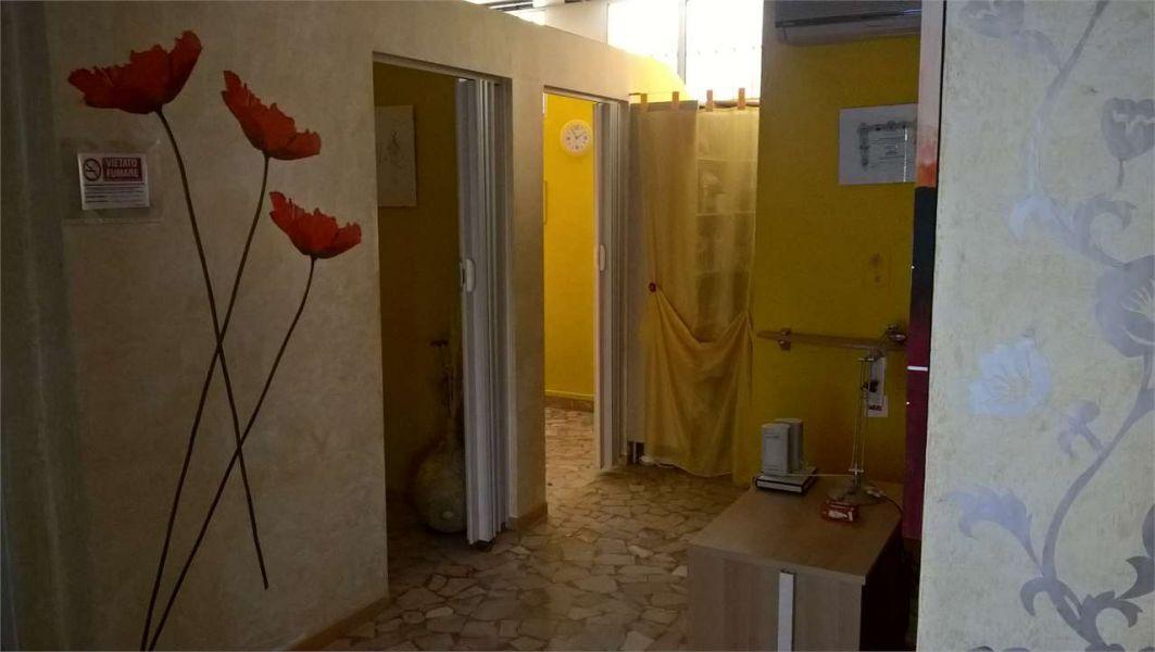 Sardano agenzia immobiliare for Negozio con alloggi al piano di sopra