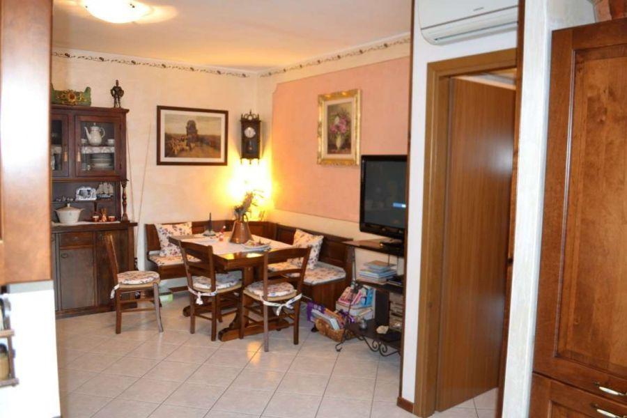 Sardano agenzia immobiliare - Agenzia immobiliare castelfranco emilia ...